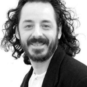 John Burgos
